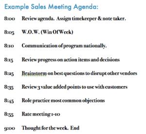 Sample-Agenda-copy