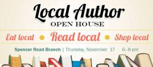 local-authors-st-charles-library-upper-part-of-flyer-2016