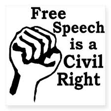 free-speech-civil-right