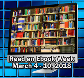 Smashwords read an ebook week for 3 more days ebookweek18 usually 399 read an ebook week promotional price 299 httpssmashwordsbooksview424969 enter the code prior to completing checkout fandeluxe Choice Image