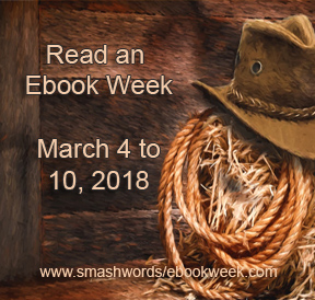 March 2018 sally ember edd find all books participating in the smashwords read an ebook week sale and stock up on your favorite genres authors and titles or scout out some new fandeluxe Images