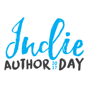 Books sally ember edd the second annual indie author day will be held in some places on saturday october 14 2017 this event brings together libraries and local writers around fandeluxe Images