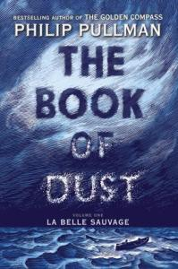 This changes everything sally ember edd 4 the book of dust la belle sauvage by phillip pullman how fun a prequel to his dark materials set in the same world set ten years before the golden fandeluxe Gallery