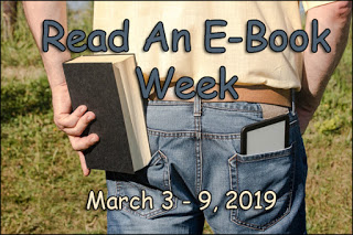 2019 4 jeans - - Read an Ebook Week