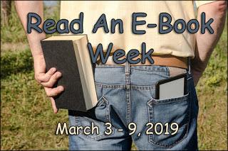 2019 4 jeans - - Read an Ebook Week