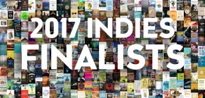 Books sally ember edd mazel tov to the finalists of the foreword reviews 2017 indies book of the year awards fandeluxe Choice Image