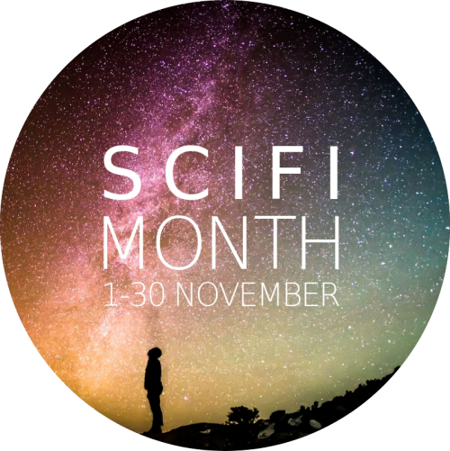 scifimonth-no-2018-round