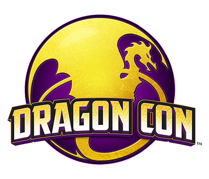 Dragon Con logo