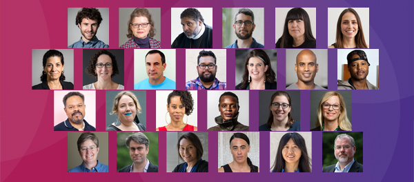 MacArthur Fellows 2018