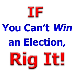 rig-elections