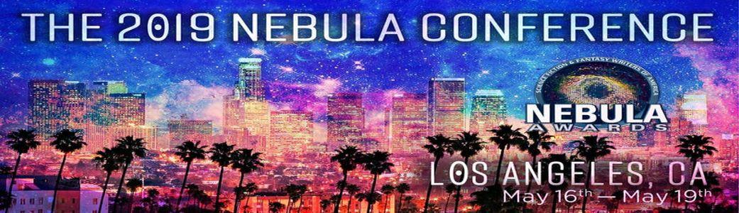 2019 nebula conf banner