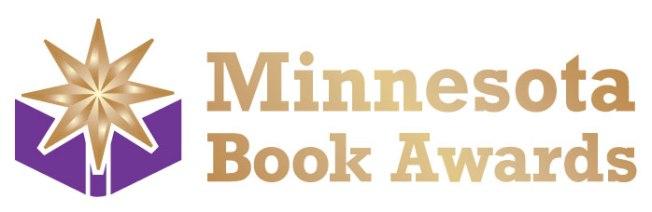 MNBA-logo-2019