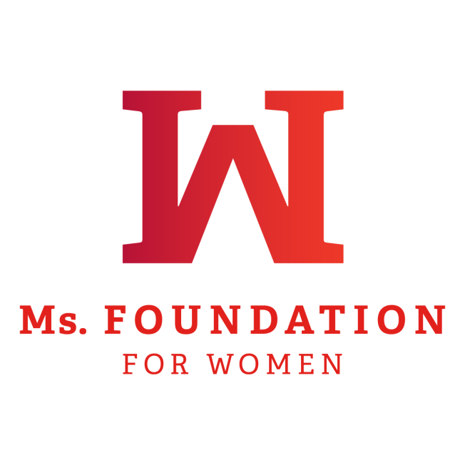 MS foundation logo.png