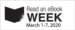 SW Read ebookweek4 - simple 2020