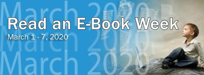 SWRAebookweek5 - banner 2020