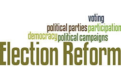 election-reform-wordle