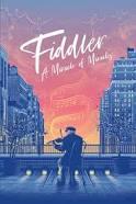 Fiddler DVD