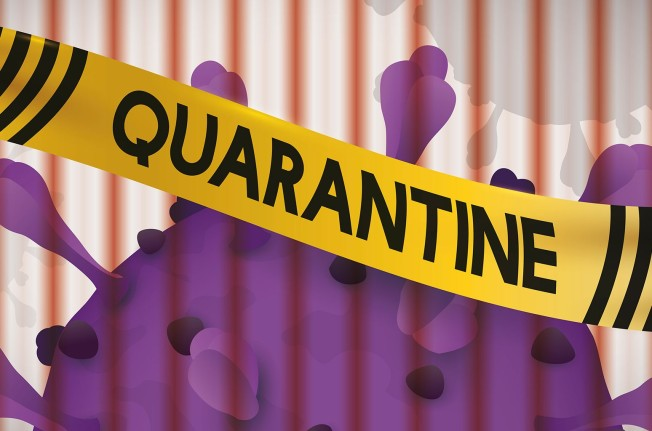covid-19-quarantine-illo-02-2020-billboard-1548-1584567783-compressed