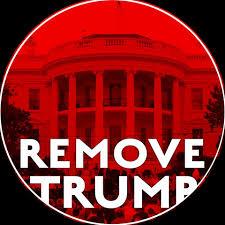 remove Trump